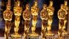 """Американская киноакадемия назвала сегодня номинантов на """"Оскар"""""""