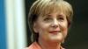 Канцлер Германии Ангела Меркель посетит Республику Молдова