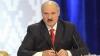 Европарламент проголосовал за введение самых жестких санкций против белорусских властей