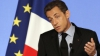 Николя Саркози представит сегодня программу Франции на посту председателя двух объединений ведущих держав