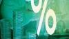 НБМ обновит свои прогнозы относительно роста цен и экономического развития