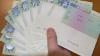 Хорватия стала пятнадцатой страной, присоединившейся к Единому центру выдачи виз