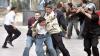 В Египте - новые акции протеста