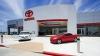 Toyota снова стала лидером продаж в мире