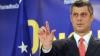 Власти Косово опровергают доклад СЕ о причастности Хашима Тачи к трафику органов