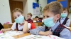 В Москве эпидемиологический порог заболеваемости гриппом уже превышен в полтора раза