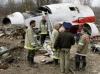 Реконструкция последнего полета Качиньского