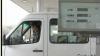 Бензин и дизельное топливо могут вновь подорожать