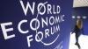 Полмиллиона долларов за участие в Давосском форуме 2011