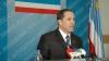Михаил Формузал присягнёт на верность гагаузскому народу 14 февраля
