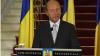 Румыния продолжит политику солидарности и поддержки в отношении Молдовы