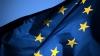 Молдова получит План действий по либерализации визового режима с Евросоюзом