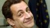 Хакеры взломали страницу Николя Саркози и «от его имени» объявили об отставке французского лидера