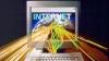 Тридцать процентов населения Земли - пользователи Интернета