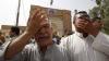 Число жертв теракта в иракском городе Тикрит достигло 65 человек
