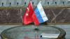 В апреле Россия и Турция могут ввести безвизовый режим