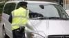 Дипломаты иностранных посольств в Лондоне накопили штрафы за парковку в 1 млн. фунтов стерлингов