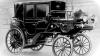 Сегодня исполняется 125 лет со дня рождения автомобиля