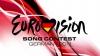 Молдова стартует на Евровидении во втором полуфинале