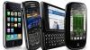 Один миллиард 300 миллионов мобильных телефонов было продано в 2010 году
