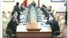 Виктор Бодю назначен генеральным секретарем Госканцелярии