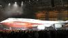 Самый длинный самолет в мире