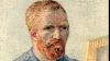 Ученые выяснили, из-за чего тускнеют картины Ван Гога
