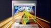 В России сегодня отмечают Международный день безопасного интернета