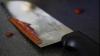 Вооруженный ножом мужчина устроил резню на Ибице
