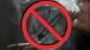 В Нью-Йорке запретили курить в парках и на пляжах