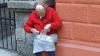 Пенсионеры и инвалиды Бельц не вернут полученные субсидии за тепло