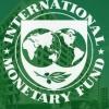 Оценочная миссия МВФ будет работать в Кишинёве до 16 февраля