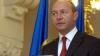 Траян Бэсеску выступает за присоединение Молдовы и Сербии к единому энергетическому рынку ЕС