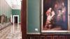 Google открыл для виртуального посещения семнадцать музеев мира