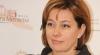 Российская телеведущая Арина Шарапова – специальный гость Publika TV