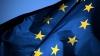 План действий по либерализации визового режима представят в Брюсселе