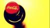 Американские журналисты раскрыли секрет состава «Кока-Колы»