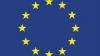 Министры юстиции и внутренних дел ЕС не поддержат вступление Румынии в Шенгензону
