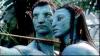 Топ пиратских копий самых популярных художественных фильмов