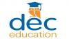 """Форум """"Образование за рубежом"""" представил возможности индивидуальных консультаций"""