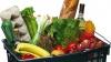 Цены на продовольствие в мире достигли рекордного уровня