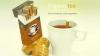 Теперь чайные пакетики могут быть в форме человечков и сигарет (ФОТО)