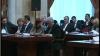 Парламентская комиссия по вопросам права обсуждает проект ПКРМ об избрании президента