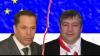 Дудогло советует Формузалу уйти в отставку накануне инаугурации