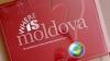 """В Англии придумали настольную игру под названием """"Where is Moldova?"""""""