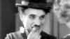 Ученые нашли доказательство того, что Чарли Чаплин был цыганом