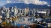 Ванкувер назван лучшим городом мира
