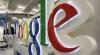 Google модернизирует поиск