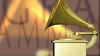 """В США пройдет вручение самой престижной музыкальной премии """"Грэмми"""""""