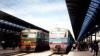 В Германии началась предупредительная забастовка железнодорожников